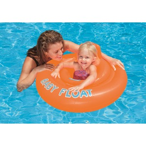 Intex baby float bébiúszó
