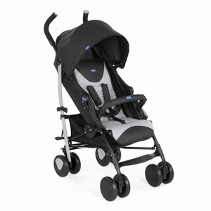 New Echo - 22 kg-ig - Scarlet  181340726a